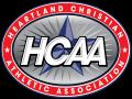 HCAA Championships