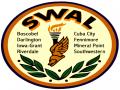 SWAL Mid-Season Meet