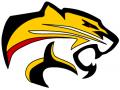 Cougar Classic Invitational
