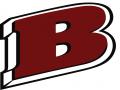 Badger Varsity Invite