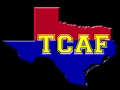 TCAF State Championships