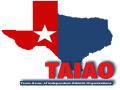 TAIAO State Invite