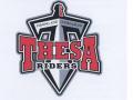THESA Small School Invite