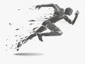 Superfly Athletics Meet of Champions