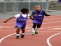 Cobb County Youth League -Finale