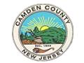Camden County Championships