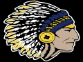 Upper Perkiomen vs Phoenixville HS