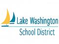 Lake Washington Schools District Meet