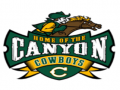 West Ranch @ Canyon