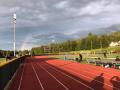 Allegany County Championships