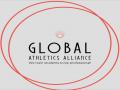 GLOBAL ATHLETICS ALLIANCE EMERGING ELITE ATHLETE