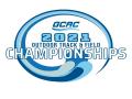 GCAC Conference Championships