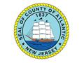 Atlantic County Championships