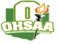 OHSAA Division 1 District - Troy