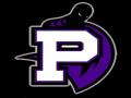Phoenixville vs Upper Perkiomen MS
