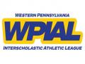 WPIAL Team Playoff at Greensburg Central Catholic