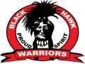 Black Hawk Invite