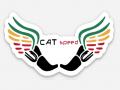 CATspeed Wednesday Summer Meet Series-CANCELLED