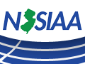 NJSIAA Sectionals South Groups 1 and 4