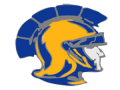 Ark Valley-Chisolm Trail League (AVCTL) Division IV