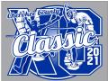 Cherokee County Classic
