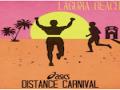 Laguna Beach Distance Carnival #2