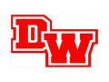Deerfield-Windsor Invitational