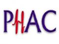 PHAC  North Championships @ Hughesville