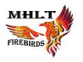 MHLT Invitational