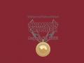 Crimson Crusher Invitational