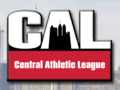 Girls Central League Championship
