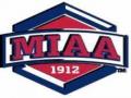 MIAA Outdoor Championships