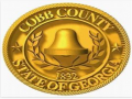 Cobb County Championships