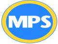 MPS Varsity/JV Meet