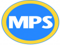 MPS Conference Outdoor Championships