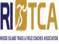 RITCA Freshmen State Championships