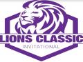 Lion Classic Invitational