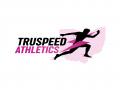 TruSpeed Athletics Time Trials