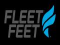 Fleet Feet Classic @ Arnold City Park