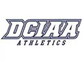 DCIAA Elementary & Middle School Meet #2
