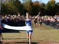 Middle School XC Nationals