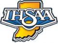 IHSAA Girls Track Sectional 28 - Madison