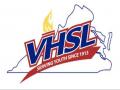 VHSL Class 2 State Championships