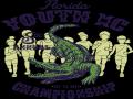 Florida Youth XC Championships
