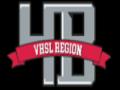 VHSL Region 4B Championships