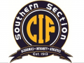 CIF-Southern Section Division 1 Finals