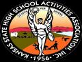 1A Regional - Kiowa County #22