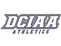 DCIAA High School Developmental Meet #5