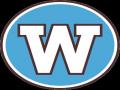 Westtown XC Invitational