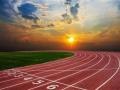 Track Last Run